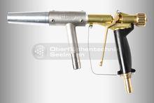 Power-Injektor-Gun